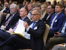 Põhja-Balti energiakonverents 2019