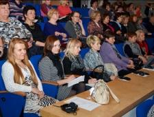 Kirjandusfoorum 2015
