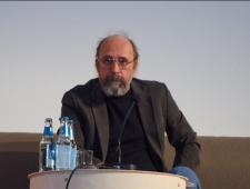 Jaan Martinson, spordiajakirjanik ja raamatufriik