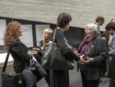 Põhja-Balti töörändekonverents 2015 Tallinnas, 27.03
