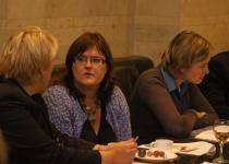Põhjala Foorum: Bioenergia kasutamise võimalused Balti riikides ja koostöö Põhjalaga