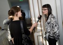 Nordic Look'i avamine