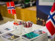 Põhjamaade nädal 2018