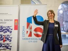 Põhjamaade rändavad saatkonnad TÜ Narva Kolledžis