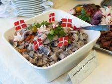 Põhjamaade jaanipäev 2016