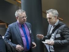 Rändekonverents 2018