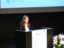 Rändekonverents 2019: Haridus ja lõimumine