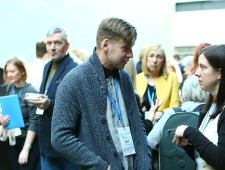 Põhja- ja Baltimaade rändekonverents: Haridus ja lõimumine