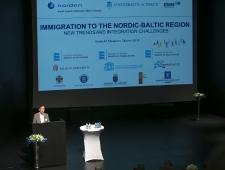 Rändekonverents 2016