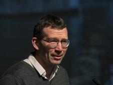 Pieter Bevelander, Malmö Rände-, Mitmekesisuse- ja Heaolu-uuringute Instituudi professor, Rootsi