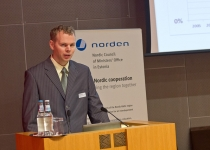 Madis Laaniste, Majandus- ja kommunikatsiooniministeerium (Eesti)