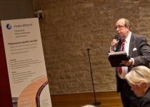 Rainer Hinrichs-Rahlwes, Euroopa Taastuvenergia Nõukogu