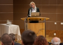 T.E. Lise Nicoline Kleven Grevstad, Norra Kuningriigi suursaadik Eestis