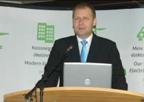 Urmas Kruuse, Tartu linnapea