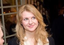 Grete Kodi, Põhjamaade Ministrite Nõukogu Eesti esinduse nõunik