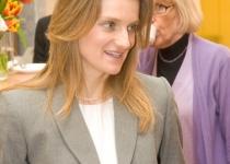 Tiia Rohelsaar, Inspired Generation