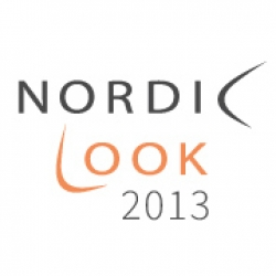 Nordic Look 2013 invites everyone to watch Nordic films