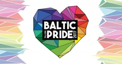 Common Declaration in support of Baltic Pride 2017 festival