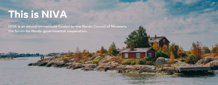 NIVA - Nordic Institute for Advanced Training in Occupational Health 2019 grants